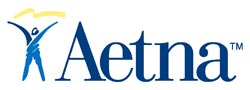 Aetna Insurance for Obesity Surgery
