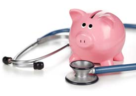 Weight Loss Surgery Patient Financing